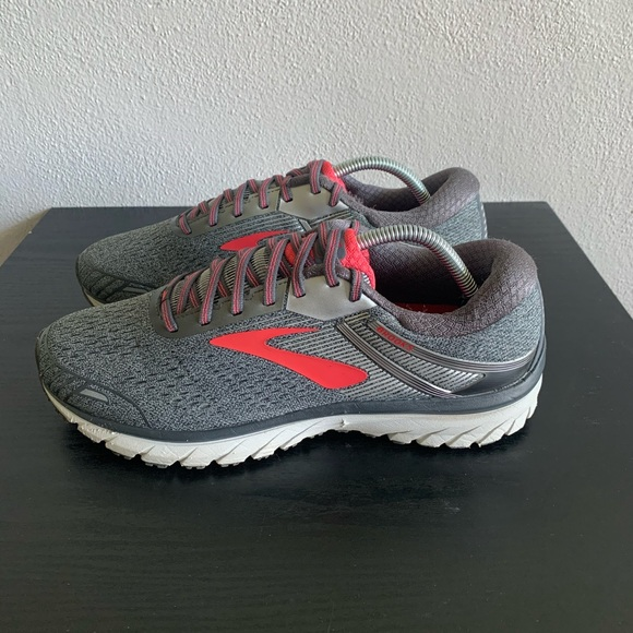 Brooks Shoes | Womens Adrenaline Gts 18